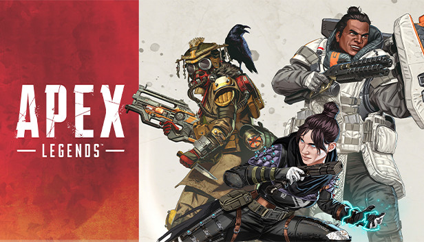 Apex Legends medium